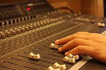 音響機器/pixabay