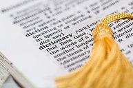 辞書/pixabay