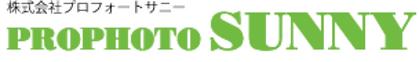 PROPHOTO SUNNY_logo