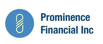 pfi logo.JPG