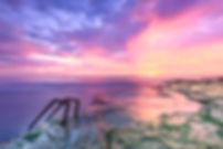 clemente-ruiz-abenza-166697-unsplash.jpg