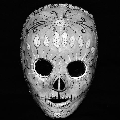 B.L.Y- mask cal_edited.png