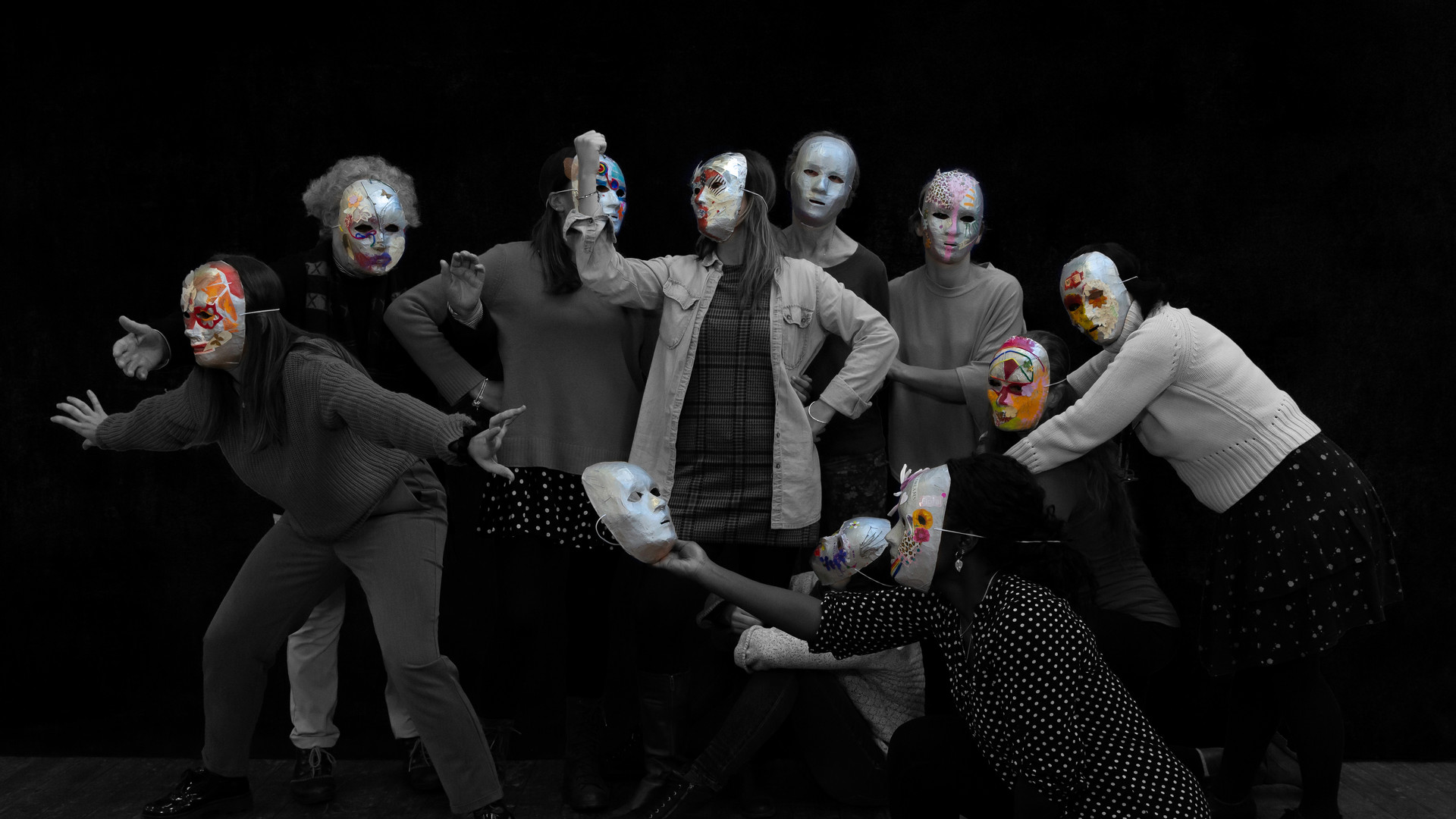 Female Collective