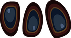 seeds-1b.png