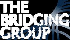 TBG_logo_LEFT_white.png