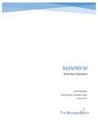 Reentry-SF_thumbnail.png
