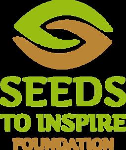 Seeds_Logo_Color-Foundation-Vert.png