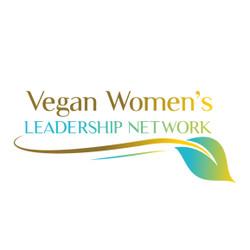 Vegan Women's Leadership Network