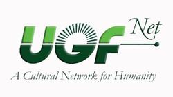 UGF Net