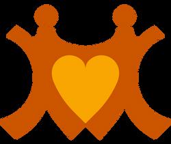 The Heart Program