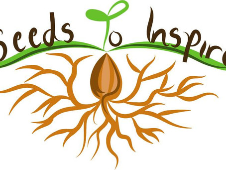 The Inception of Seeds to Inspire