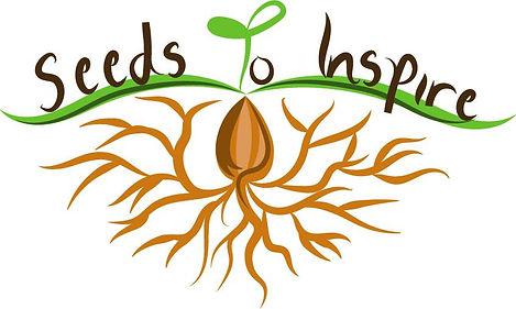 seeds-to-inspire.jpg
