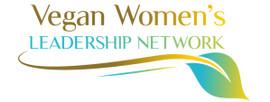 Vegan-Womens-Leadership-Network.jpg