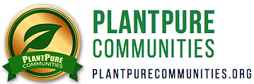 plantpurecommunities.png