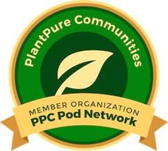 PlantPure Communities Pod Network