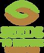 logo_header-footer-01.png