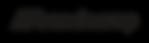 bandcamp-logotype-dark-512.png