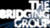 TBG_logo_RIGHT_white.png