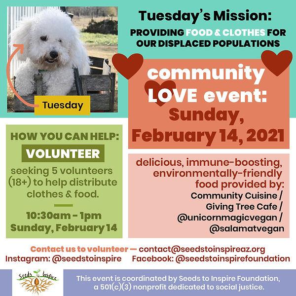 TuesdaysMission_2021-02-14_volunteer-01.