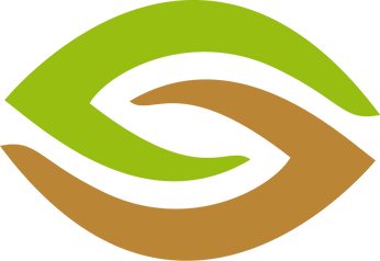 Seeds_Logo_Color-Icon.png