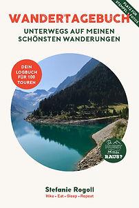 Cover_Wandertagebuch.jpg