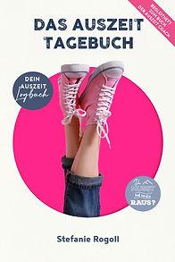 Cover_Das Auszeit Tagebuch_page-0001.jpg