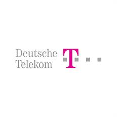 logo-deutsche-telekom-01.png