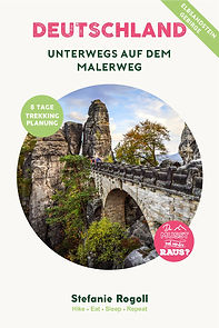 Cover Malerweg.jpg