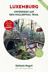 Cover_Mullerthal_SR-2019-273_RZ-300dpi.j