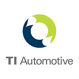 TI Automotive.png