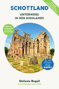 Cover Schottland.jpg