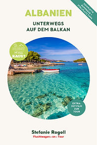 Cover Albanien_page-0001.jpg
