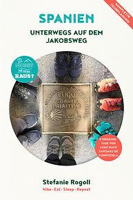 Cover_ Jakobsweg_SR-2019-285_RZ.jpg