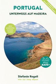 Cover_Madeira_SR-2019-276_RZ.jpg