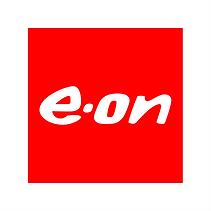 logo-eon-01.png