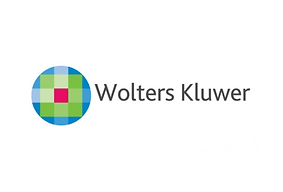 logo-wolters-kluwer.png