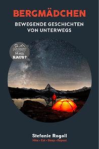 BergMädchen Cover.jpg