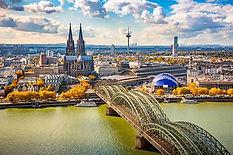 Kölnpfad.jpg