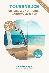 Cover_Wohnmobil Tourenbuch_page-0001.jpg