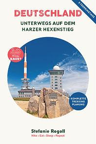 Cover Harzer Hexenstieg-1.jpg
