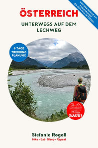 Cover Lechweg_page-0001.jpg