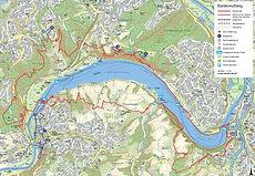 Karte_Baldeneysteig_speziell_0900_0700_s
