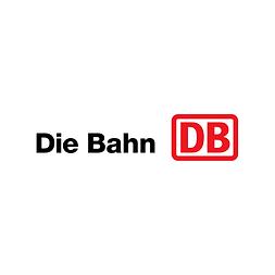 logo-deutsche-bahn-01.png