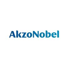 logo-akzo-nobel-01.png
