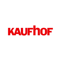 logo-kaufhof-01.png