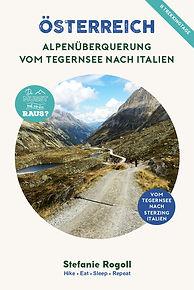 Cover_Alpenüberquerung_page-0001.jpg
