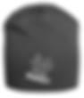 Bildschirmfoto 2020-04-29 um 17.19.37.pn