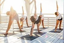 Yoga_Ein_Tag_für_mich.jpg