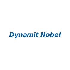 logo-dynamit-nobel-02.png