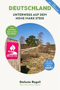 Cover Hohe Mark Steig.jpg